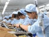 為什么年輕人都不愿進廠打工了?