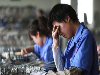 工廠能要求加班嗎?聽聽老板怎么說