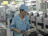 电子厂不爱招45岁以上的工人不怕用工荒吗?
