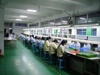 電子廠適合長期工作嗎?為什么有人常年都在電子廠工作?