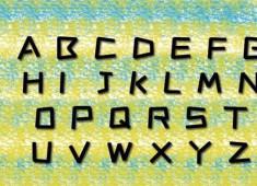 电子厂面试考26个英文字母吗?面试都需要注意什么?