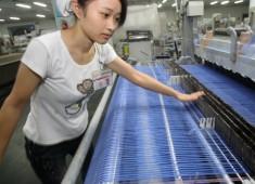 为什么电子厂里的女生都不愿意上夜班?