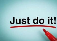 5个方法让梦想走向行动