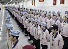 在电子厂月收入3500,到底该不该辞职?
