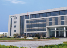 山东潍坊歌尔电子厂待遇怎么样?工资几号发?