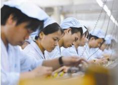 每天都抱怨厂里工资低,却又不愿意换厂,这是为何?