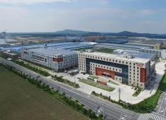 长沙知名大型电子厂一个月能拿多少工资?