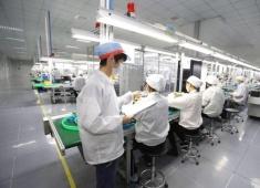 年轻人在电子厂工作,应该注意的问题
