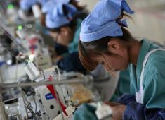 电子厂上班对女性的危害大吗?会影响生育吗?