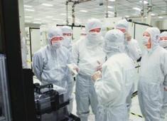 疫情之下,进电子厂打工需要隔离吗?