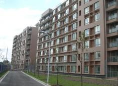 工厂提供住宿,为什么还有员工喜欢在外面租房住呢?