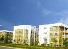 滁州电子厂5500元的待遇是真的吗?