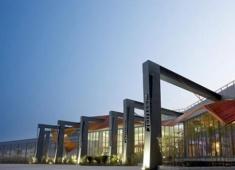 滁州立讯电子厂住宿环境好吗?