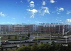 滁州立讯电子厂住宿免费吗?