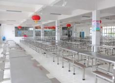 滁州電子現在一個月能掙多少錢?