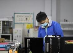疫情期间,员工进电子厂打工都需要准备什么?