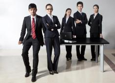 你为老板打工,还是老板为你打工!
