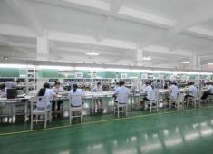 電子廠工作難度高嗎?都要注意什么呢?