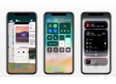 iPhone X如果停产,你的加班会不会变少?
