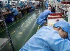 為什么有的工廠寧可給中介返費,也不給員工漲工資?