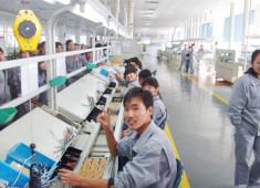 年后进厂,还是首选电子厂,电子厂好处多多!