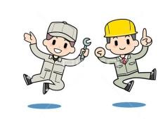 初中毕业后选择当学徒,还是进工厂当普工?