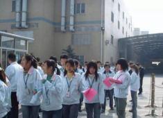 电子厂好在哪?为什么年轻女孩都愿意去?