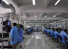 進電子廠做普工都會讓做哪些工作?