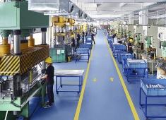 在工厂打工,如何正确处理和工友们的关系?
