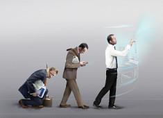 如何远离低质量的忙碌,掌握高效能的工作方法?