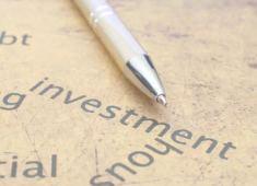 现在最好的投资,是投资自己