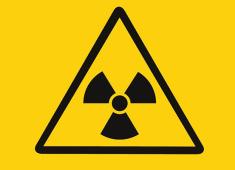 在电子厂上班辐射会致癌吗?