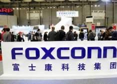 富士康在印度扩产,中国的代工厂要开始转移了?