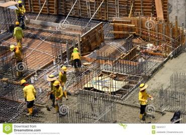 新加坡公司招聘二勞木工
