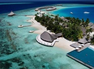 馬爾代夫項目高薪招聘瓷磚工