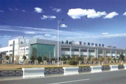 昆山城南富士康电子厂大量招聘普工