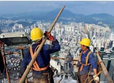 新加坡數控銑床操作工
